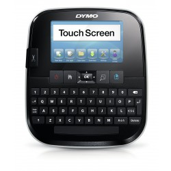 dymo-labelmanager-500-ts-qwerty-1.jpg