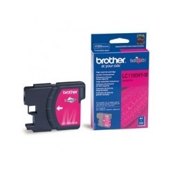 brother-ink-cart-high-yield-magenta-blister-750p-1.jpg