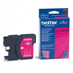 brother-ink-cart-high-yield-mgnt-blister-750pgs-1.jpg