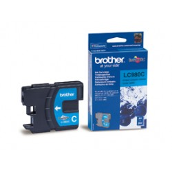 brother-ink-cart-lc980c-cyan-blister-260-pgs-1.jpg