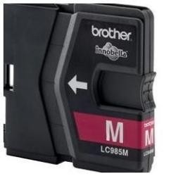 brother-ink-cart-mgnt-blister-about-260-pgs-1.jpg