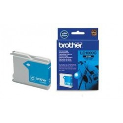 brother-ink-cart-lc1000c-cyan-blister-pack-400pg-1.jpg