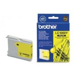 brother-ink-cart-lc1000y-yellow-blister-400-pg-1.jpg