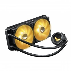 asus-tuf-gaming-lc-240-rgb-cpu-cooler-1.jpg
