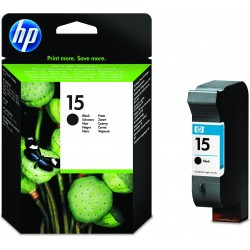 hp-15-original-noir-1-piece-s-1.jpg