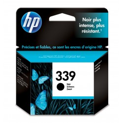 hp-339-original-noir-1-piece-s-1.jpg