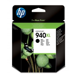 hp-940xl-original-noir-1-piece-s-1.jpg
