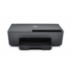 hp-officejet-pro-6230-eprinter-a4-18-ppm-1.jpg