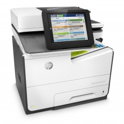 hp-pagewide-enterprise-color-mfp-586dn-1.jpg