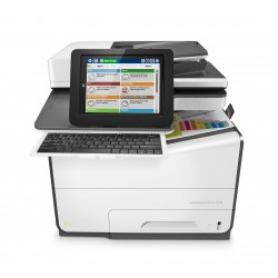 hp-pagewide-enterprise-col-flow-mfp-586z-1.jpg