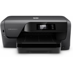 hp-officejet-pro-8210-a4-printer-1.jpg