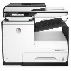 hp-pagewide-377dw-mfp-1.jpg