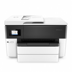 hp-officejet-pro-7740-wide-aio-a3-1.jpg