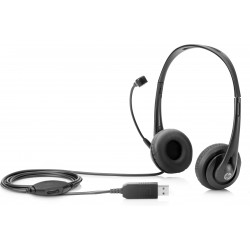 hp-stereo-usb-headset-1.jpg