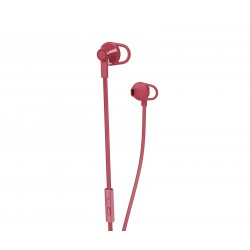 hp-e-red-doha-inear-headset-150-1.jpg