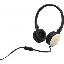 hp-2800-s-gold-headset-1.jpg