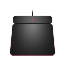 hp-omen-charging-mouse-pad-1.jpg