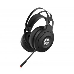 hp-sombra-black-headset-emea-1.jpg