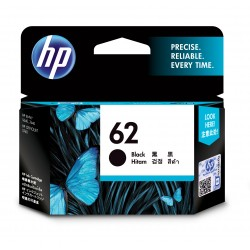 hp-62-blk-original-ink-crt-1.jpg