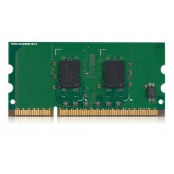 hp-memoire-dimm-256-mo-ddr2-144-broches-1.jpg