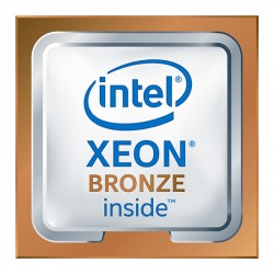 dell-intel-xeon-bronze-3206r-1-9g-8c-8t-9-6-1.jpg