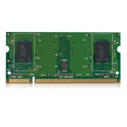 hp-memoire-dimm-512-mo-ddr2-200-broches-x32-1.jpg