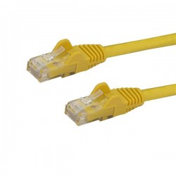 startech-10m-yellow-snagless-utp-cat6-patch-cable-1.jpg