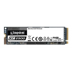 kingston-1000g-kc2500-m-2-2280-nvme-ssd-1.jpg
