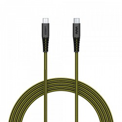 soskild-charging-cable-ultimate-usb-c-to-1.jpg