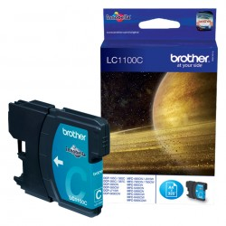 brother-lc-1100c-cartouche-d-encre-original-cyan-1-piece-s-1.jpg