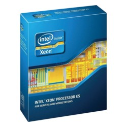 intel-cpu-xeon-e5-2695v3-2-30ghz-box-1.jpg