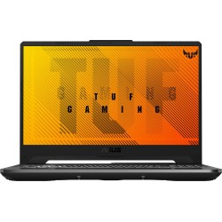 Asus tuf gaming laptop...