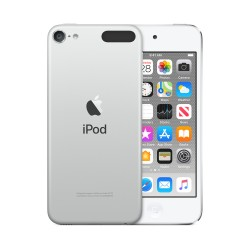 apple-ipod-touch-32gb-lecteur-mp4-argent-32-go-1.jpg