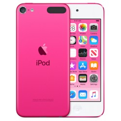 apple-ipod-touch-128gb-lecteur-mp4-rose-128-go-1.jpg
