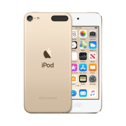apple-ipod-touch-128gb-lecteur-mp4-or-128-go-1.jpg