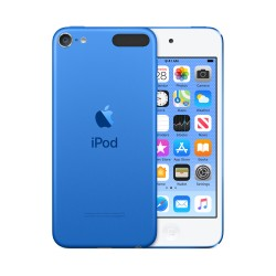 apple-ipod-touch-128gb-lecteur-mp4-bleu-128-go-1.jpg