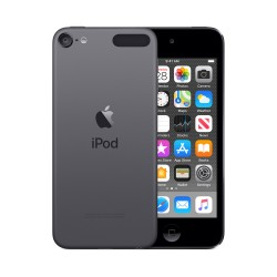 apple-ipod-touch-128gb-lecteur-mp4-gris-128-go-1.jpg