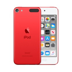 apple-ipod-touch-128gb-lecteur-mp4-rouge-128-go-1.jpg