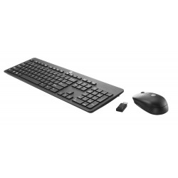 hp-slim-wireless-kb-and-mouse-1.jpg