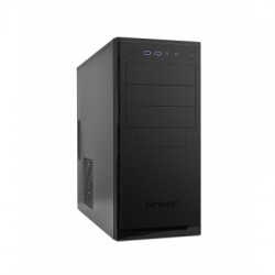 antec-case-new-solution-nsk-4100-eu-1.jpg
