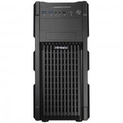 antec-gx200-gear-for-gamers-case-1.jpg