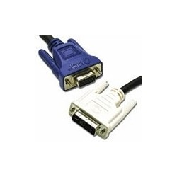 cables-to-go-cbl-3m-dvi-a-male-to-hd15-male-video-1.jpg