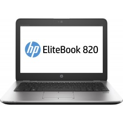 hp-elitebook-820-g3-ordinateur-portable-noir-argent-31-1.jpg
