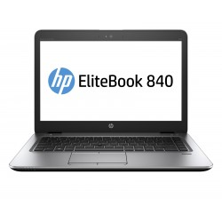 hp-elitebook-840-g3-ordinateur-portable-argent-35-1.jpg