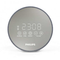 philips-clock-radio-with-usb-and-mirror-1.jpg