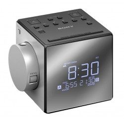 sony-clock-radio-w-time-projection-1.jpg