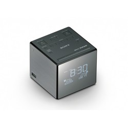 sony-stylish-clock-radio-with-dab-fm-tuner-1.jpg