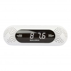 salora-alarm-clockradio-usb-charge-1.jpg