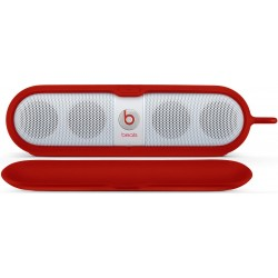 beats-by-dr-dre-pill-sleeve-rouge-1.jpg