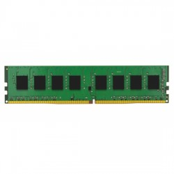 kingston-technology-valueram-8gb-ddr4-2666mhz-module-de-memoire-8-go-1.jpg